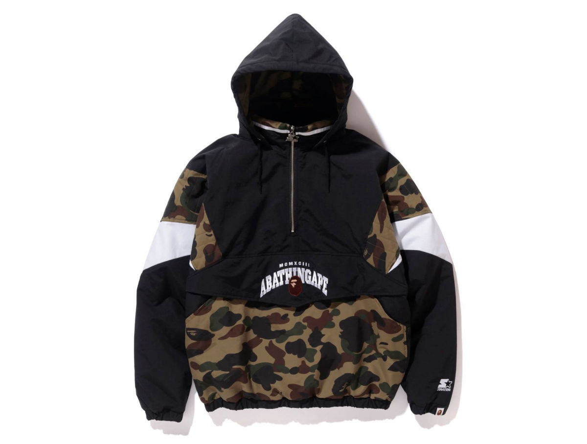 3848024d030dc View attached file (bape-starter-black-label-collection-01.jpg, image/jpeg)