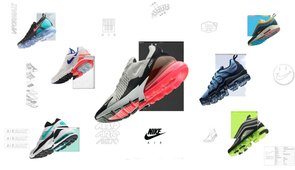 Nike Reveals Air Max Day 2018 Lineup Freshness Mag