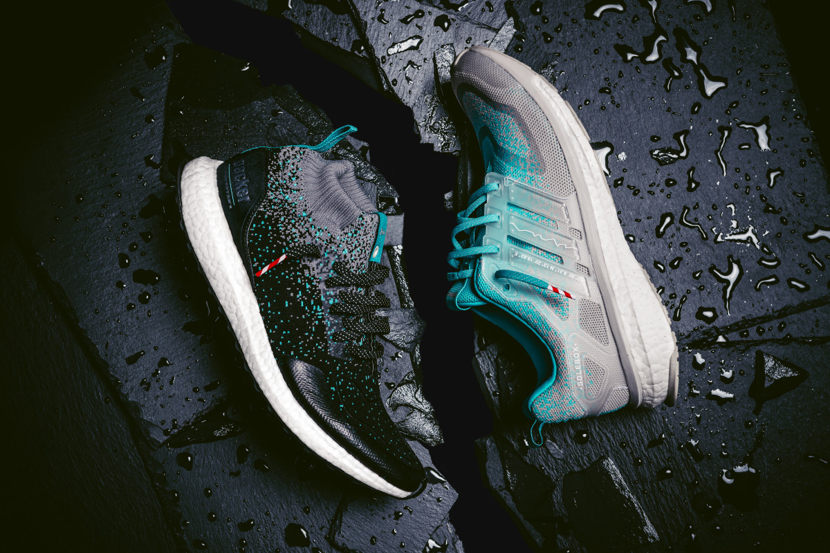 ed03f9001ba18 The Latest adidas Consortium Sneaker Exchange Brings Together ...