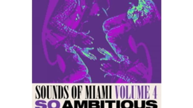 mick-boogie-sounds-of-miami-volume-4-so-ambitious-0