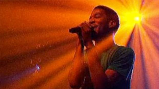 kid-cudi-soundtrack2-my-life-vid-1