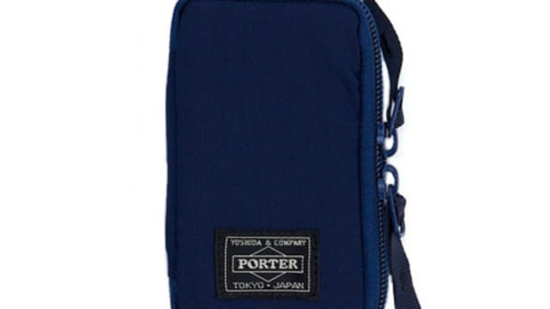 zip-key-case-navy