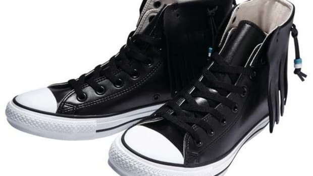 converse-all-star-hi-moccasin-1