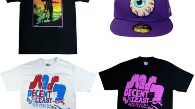 mishka-exclusive-01.jpg