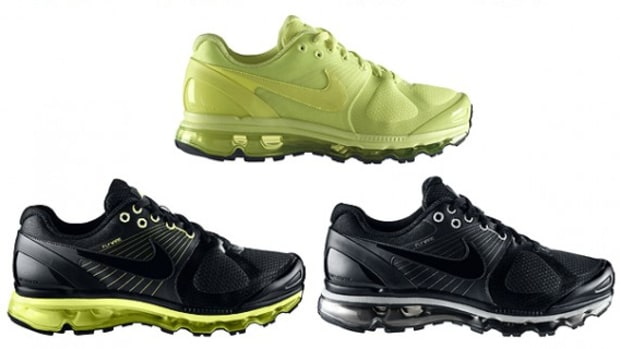 nike-air-max+-2010-air-attack-pack