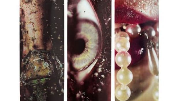 marilyn minter x supreme