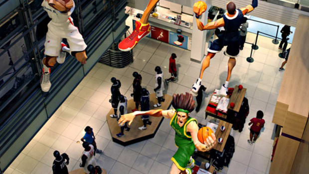 world_basketball_festival_niketown_01