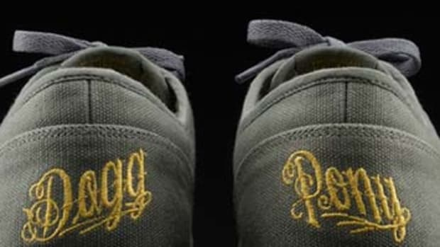 DC Shoes x DoggPony Records - 0