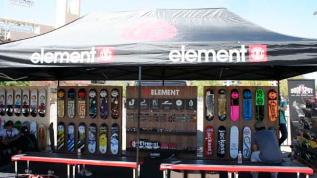 asr-element-skateboards-nov-jan-