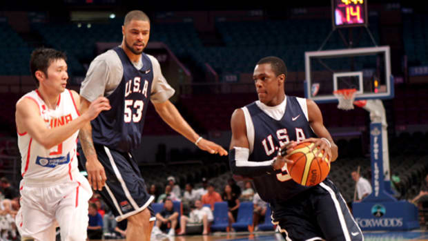 world-basketball-festival-nike-usa-vs-china-scrimmage-01