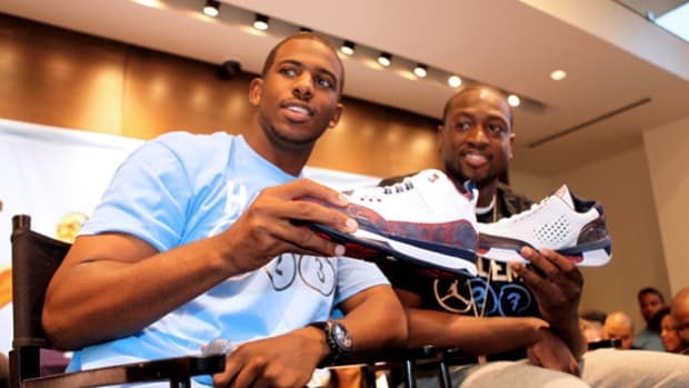 world_basketball_festival_chris_paul_dwayne_wade_01