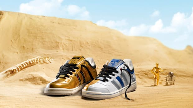 adidas_originals_star_wars_R2-D2_C-3PO_01
