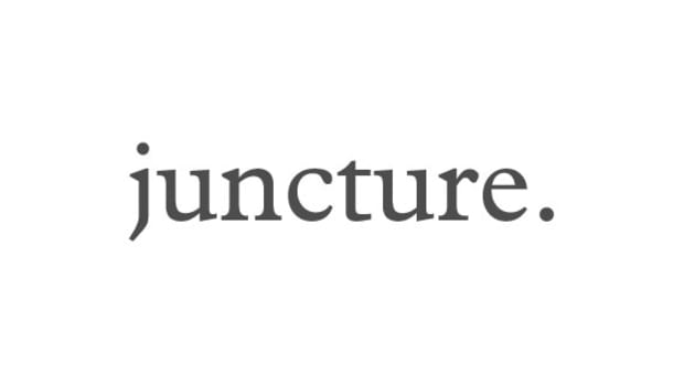 juncture_logo