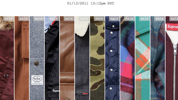 supreme-fall-winter-2010-sale-01