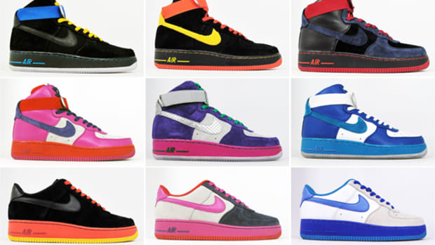 nike-id-air-force-1-new-design-options-00