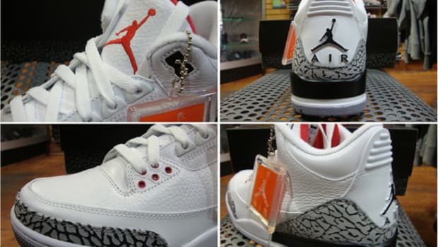 air-jordan-iii-3-white-cement-grey-01