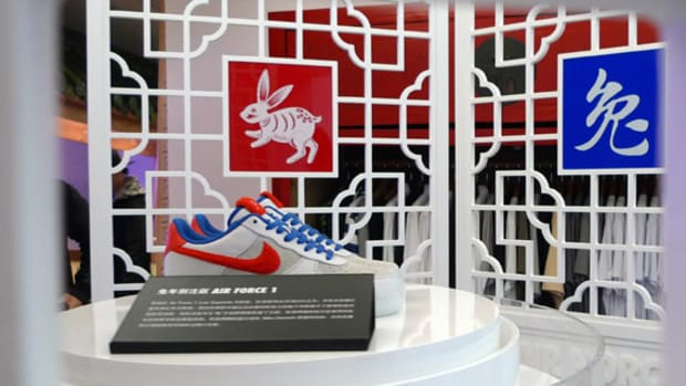 nike-sportswear-air-force-1-year-rabbit-launch-11