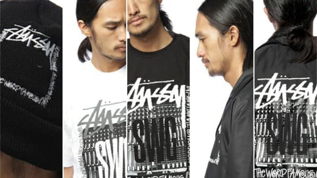 stussy-swagger-harajuku-collection-01