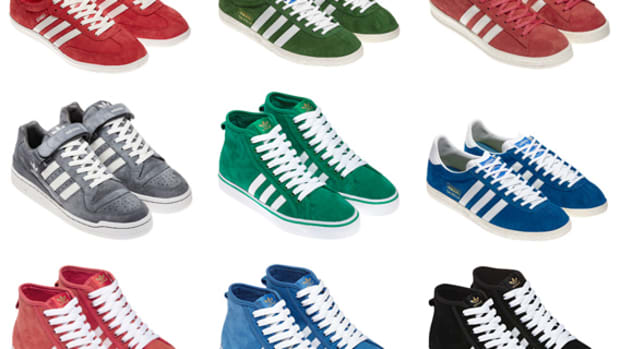 adidas-originals-suede-pack-01
