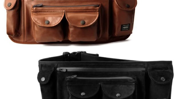 white-mountaineering-porter-yoshida-leather-waist-bag-01