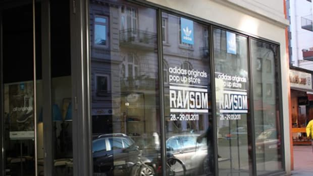 ransom-by-adidas-originals-pop-up-shop-hamburg-01