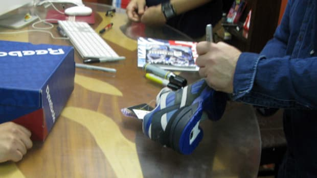 stash-x-packer-shoes-x-reebok-pump-graphlite-release-event-recap
