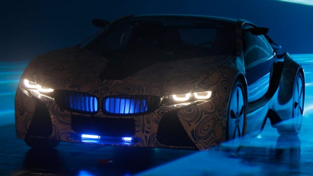 BMW-Vision-EfficientDynamics-laser-04