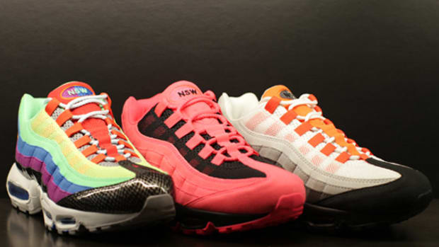 nike-id-air-max-95-studio-02