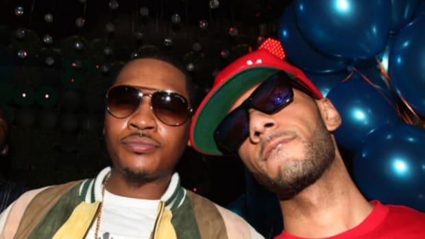 carmelo-anthony-26th-birthday-bash-sweetz-beatz-03