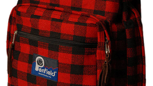 Penfield - Kobuk Day Pack