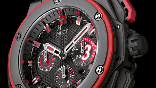dwayne-wade-hublot-king-power-00