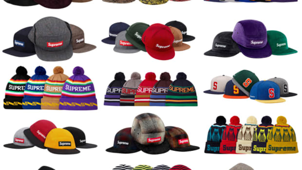 supreme-fw11-hats-caps-sm