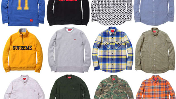 supreme-fw11-apparel-outerwear-sm-00