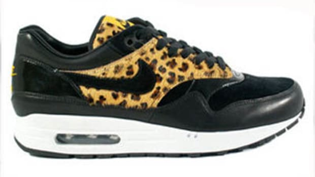 air_max_1_leopard_safari.jpg