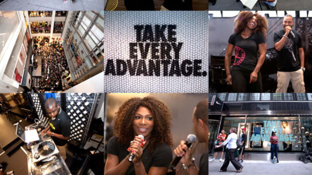 niketown-new-york-serena-williams-00