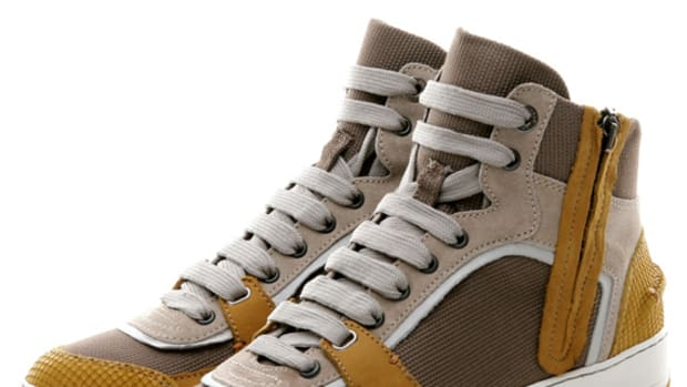 lanvin-hi-top-sneakers-00