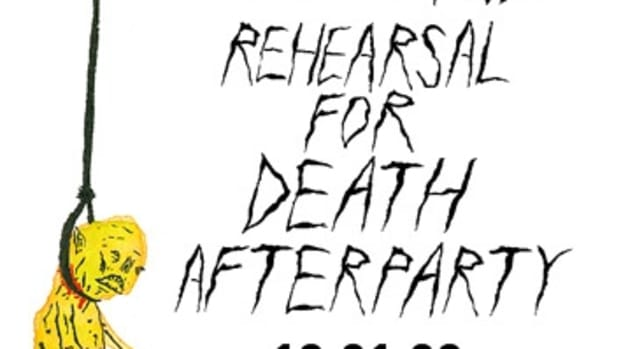 REHEARSAL_FOR_DEATH_AFTERPA.jpg