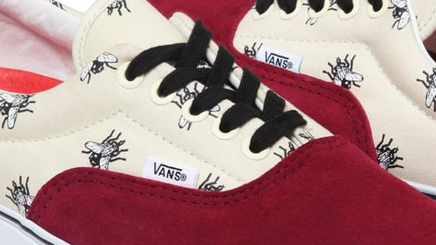 supreme-vans-era-flies-02