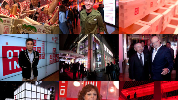 uniqlo-fifth-avenue-grand-opening-00