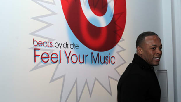 beats-store-opening-party-03