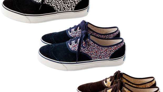 cash-ca-keds-man-liberty-00