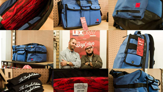 reed-annex-lexdray-pop-up-store-sm