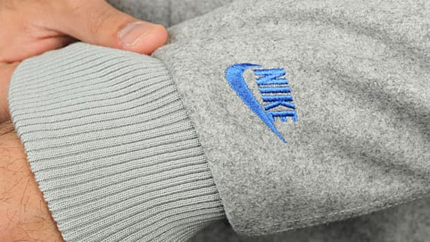 nike-sportswear-wool-coachstroyer-00