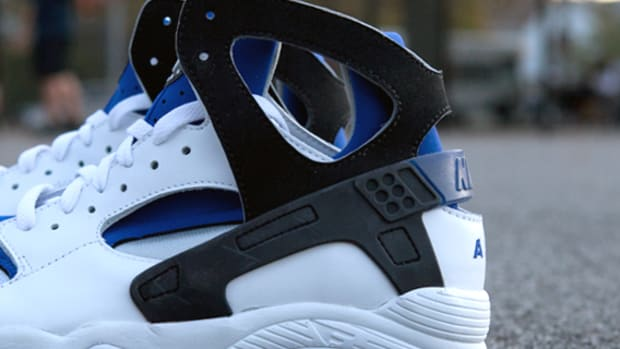 re-fresh-nike-air-huarache-01