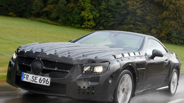 mercedes-benz-sl-class-preview-01