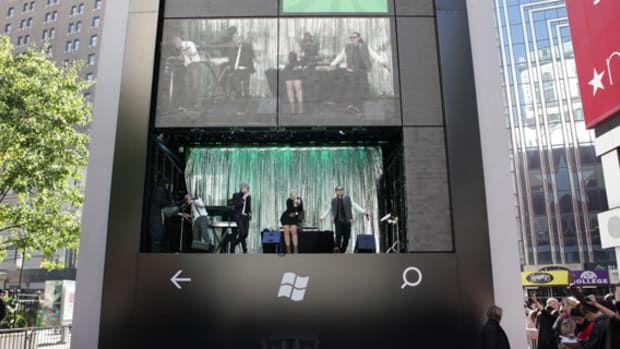windows-phone-herald-sq-00