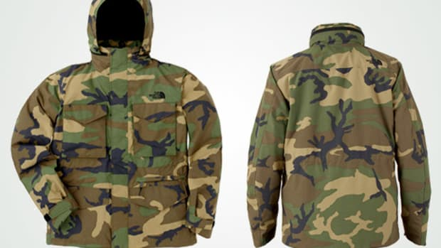 the-north-face-panther-jacket-camo