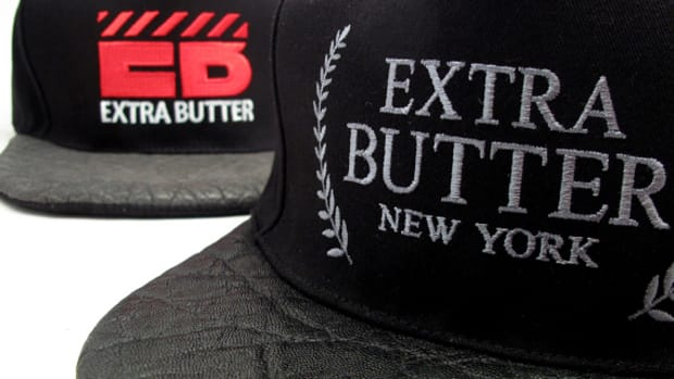 extra-butter-black-friday-snapbacks-01