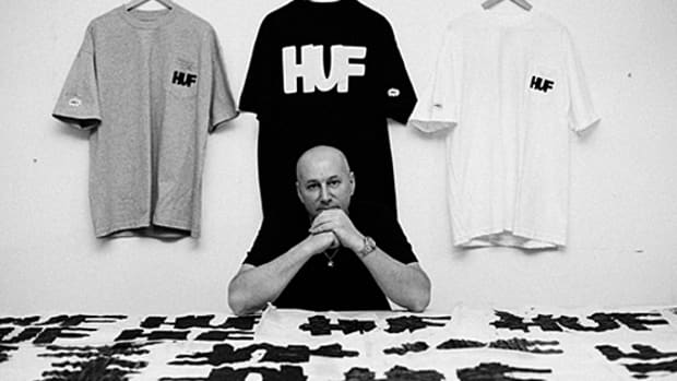 huf-haze-capsule-collection-lookbook-Brian-Kelley-00