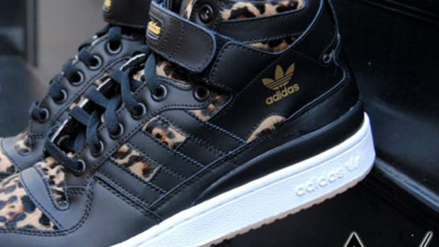adidas_Originals_Forum_Mid_Leopard